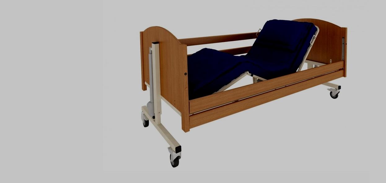 łóżko Rehabilitacyjne Wypożyczalnia Lozkarehabilitacyjne24pl